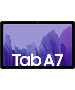 Samsung Galaxy Tab A7 32GB WiFi Gray