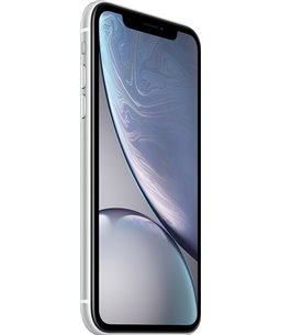 Apple iPhone Xr 64 GB Wit