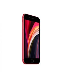 Apple iPhone SE 128 GB Rood