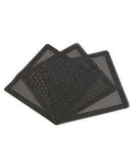 Gelid Magnet Mesh 120 Dust Filter Kit