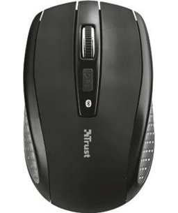 Trust  Siano Bluetooth Wireless Mouse