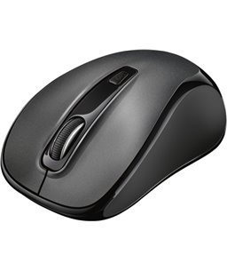 Trust Siero Wireless Silent Mouse