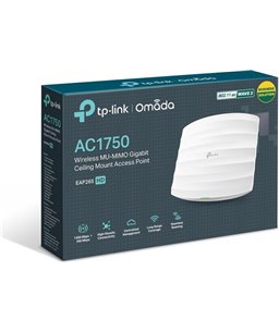 TP-Link AC1750 Ceiling Mount Dual-Band Wi-Fi