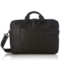 Dynabook Laptop Case B116