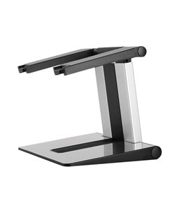Newstar Laptop Stand NSLS200