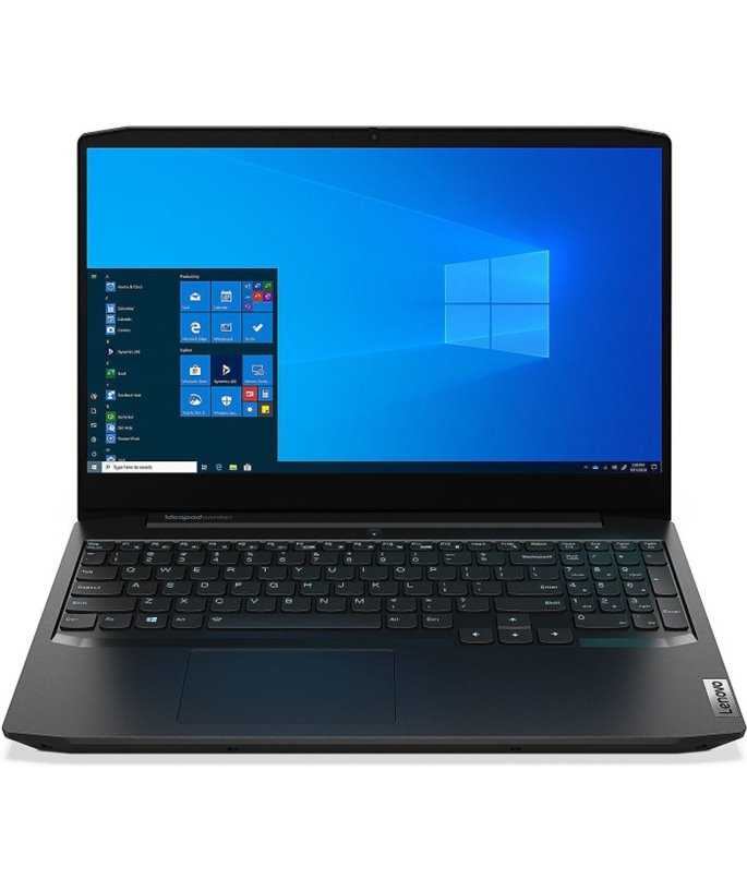 Lenovo IdeaPad Gaming 3 15ARH05 (82EY005NMH)