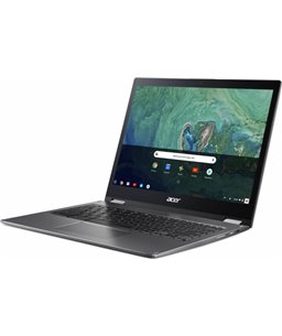 Acer Chromebook Spin 713 CP713-2W-P0ZJ
