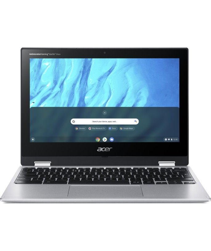 Acer Chromebook Spin 311 CP311-2H-C5D8