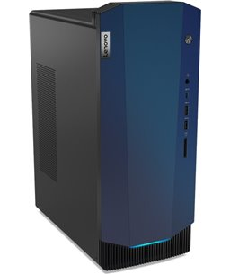 Lenovo IdeaCentre Gaming 5 (90N900D0MH)