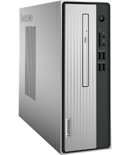 Lenovo IdeaCentre 3 (90MV00ASMH)