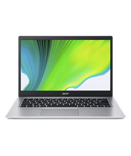 Acer Aspire 5 A514-54-58XW - Zilver