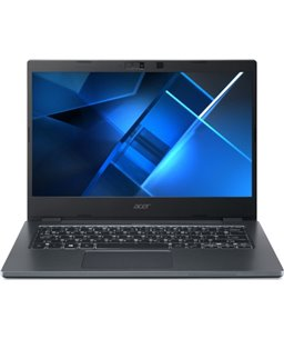 Acer TravelMate P4 TMP414-51-7016