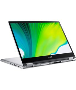 Acer Spin 3 SP313-51N-32X2