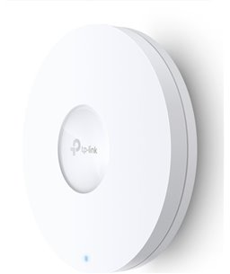 TP-Link EAP620 HD Omada 1775Mbps WiFi-6 Access Point