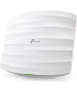 TP-Link EAP115 Omada 300Mbps WiFi-4 Access Point