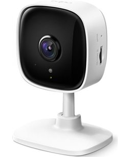 TP-Link Tapo C100 Home Security Wifi-camera
