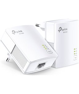 TP-Link AV1000 Gigabit Powerline Starterkit