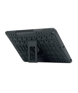 Mobilis Track Rugged Case voor Galaxy Tab A 8-inch