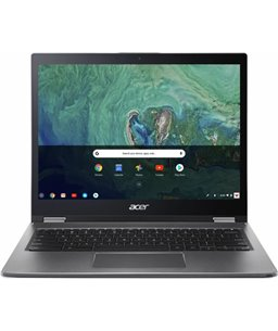 Acer Chromebook Spin 713 CP713-2W-39PF