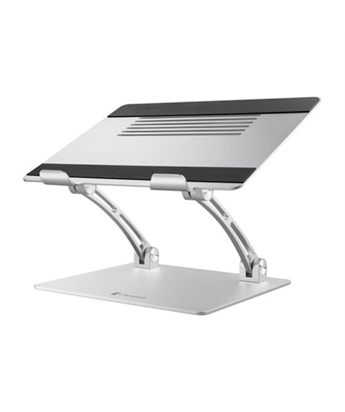 Dynabook Notebook Stand
