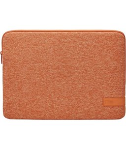 Case Logic REFLECT 15.6-inch latop sleeve - Coral Gold/Apricot