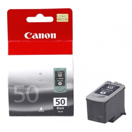 Canon CL-51 Color ink [art.1996]