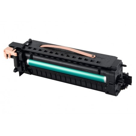 HP CE285A Toner CE285A Black [art.8860]