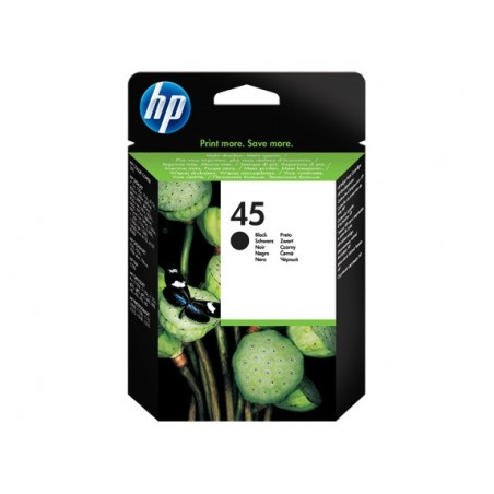 HP 343 ink Tri-Color [art.2098]