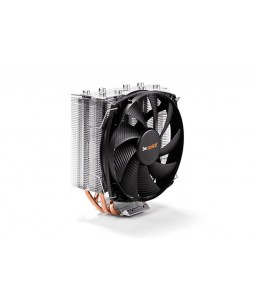 Scythe Katana 4 Heatpipe CPU Cooler - for all sockets/2011