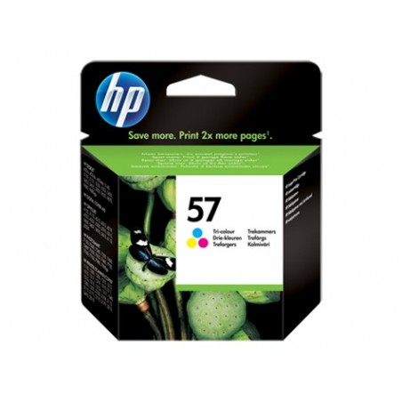 HP 342 Ink Tri-Color [art.2102]