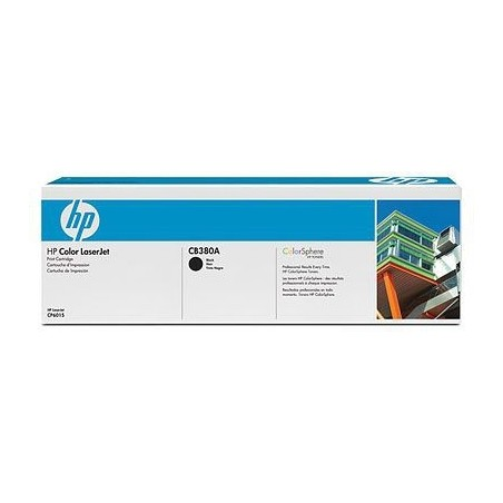 HP Premium Plus Glossy PhotoPaper 10x15 50 vel [art.10829]