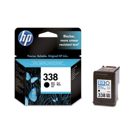 HP 363 Ink Magenta C8772EE [art.2106]