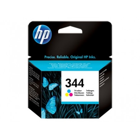 HP 363 Ink Light Magenta C8775 [art.2109]