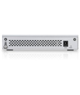 Synology HDD Tray voor DS1010+ DS1511+ DX510 DS710+