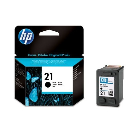 HP 351 Ink 3-Colors [art.2116]