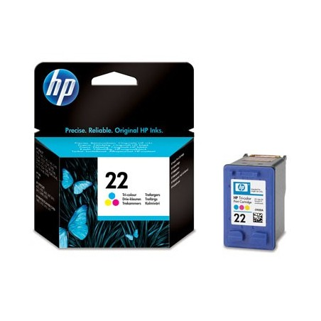 HP 363 ink Black C8721EE [art.2117]