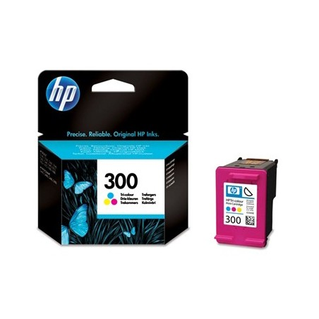 HP 364 XL Ink, Black [art.2141]